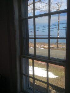 Gia's Room -Coastal Haven Show House- Choosing a color scheme