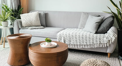 5 Ways To Add Personality To Your Home