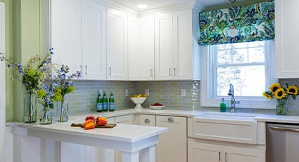 How Do You Know When Your Kitchen Is Ready For A Complete Re-design and Renovation?